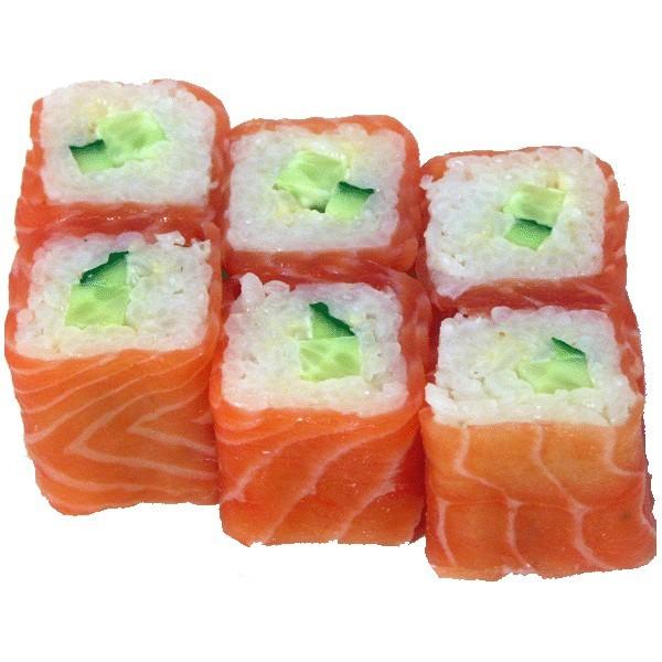 Нори для суши рецепт в домашних условиях