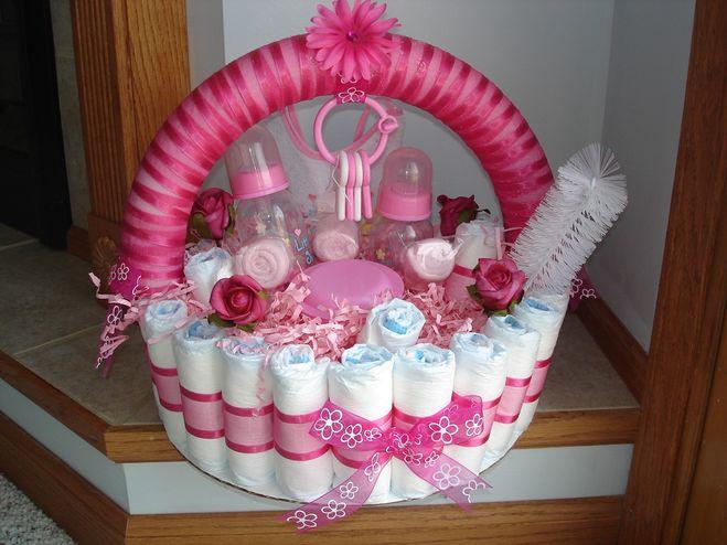 Подарки для новорожденного фото 91