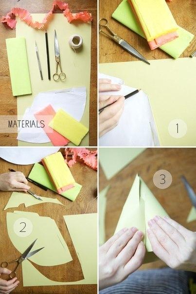 Кексики рецепт простой с фото в домашних условиях