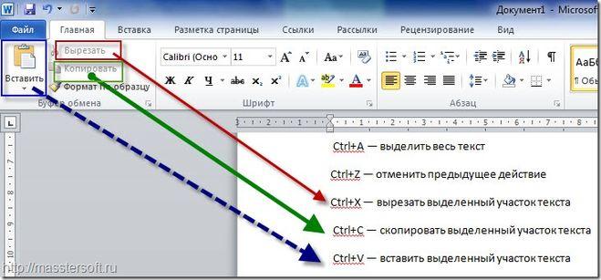 Как сделать юрл картинки - Poujoulat.ru