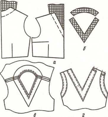 вязаные вещи крючком со схемами из японских журналов для детей