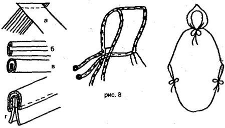 Ловушка для ос и мух своими руками 17