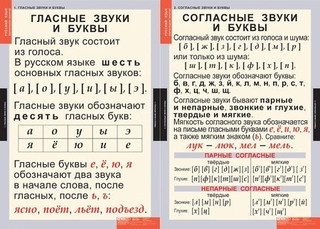edyat-kal-porno