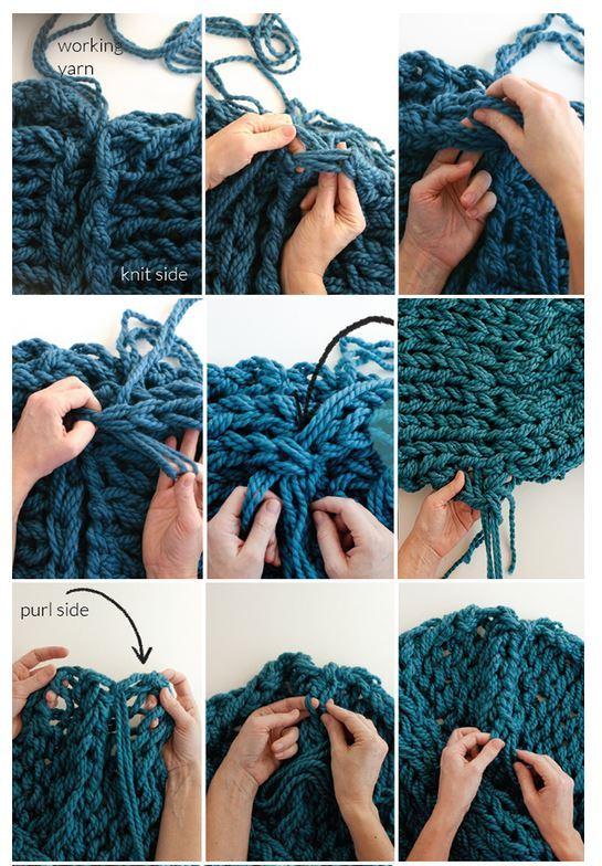 Плетение с бисера схема дракончика