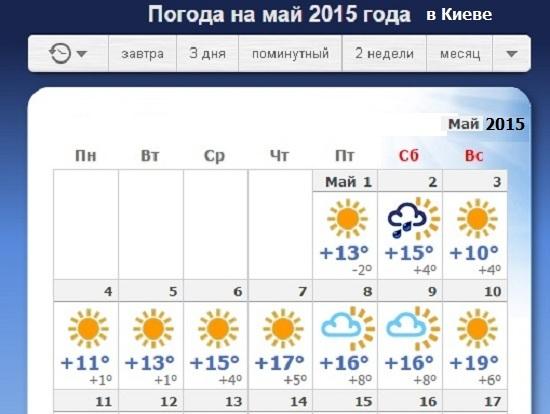 могут погода в мае казани остановки стоянки вне