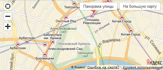 мальчиков или карта москвы панорама улиц яндекс наблюдать соседями?